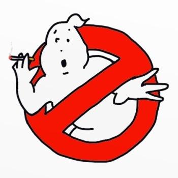 簡単!新しい禁煙法 | 『本読み会』
